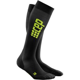cep Pro+ Run Ultralight Running Socks Men black